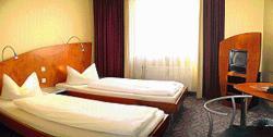 Hotel Mainstreet, Offenbacher Str. 35, 63128, Dietzenbach