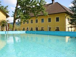 Apartment Bauernhaus Schlierbach,  4553, Schlierbach