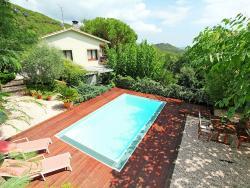 Villa Collsacreu,  8358, Arenys de Munt