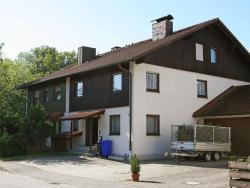 1. Stock,  84577, Kronberg