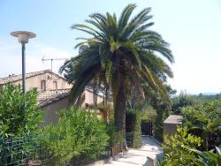 Apartment Le Clos de la Ricarde III La Croix-Valmer,  83420, La Croix-Valmer