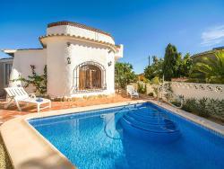 Casa El Barco,  3724, Teulada