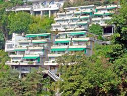 Sollevante (Utoring) 5,  6612, Moscia
