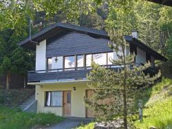 Janora,  3911, Ried-Brig