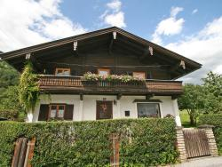 Haus Rainer,  5723, Litzldorf