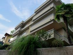 Apartment Ruvigliana III,  6977, Castagnola