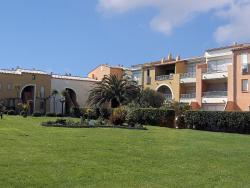 Apartment Maisons sur la Plage Le Cap d'Agde,  34300, Cap dAgde