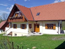 Eichberg,  8454, Arnfels