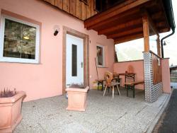 Holiday home Ötztal 3,  6444, Huben