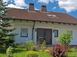 Frey,  78199, Waldhausen