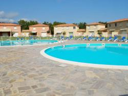 Apartment Santa-Maria-Poggio 2,  20221, Moriani Plage