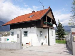 Landhaus Wegscheider,  6075, Tulfes