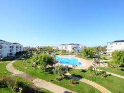 Apartment Urb Bahia Golf Rota,  11520, Costa Ballena