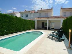 Villa Conjunto Montalt 06,  43892, Les Planes del Rei