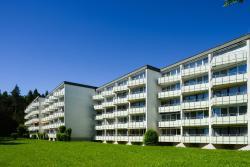 Best Western Hotel Sonnenbühl, Wildbader Straße 44, 72213, Altensteig