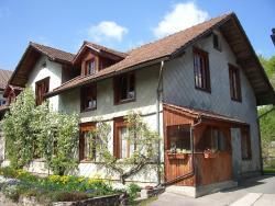 Drossli,  8498, Gibswil