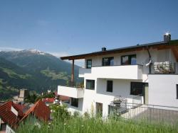 Apartment Top Elena Fliess,  6521, Alterzoll