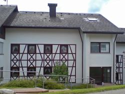 Fewo Kandel,  78120, Neukirch