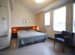 Hotelli Kansanlääkintäkeskus, Pajalantie 24, 69600, Kaustinen