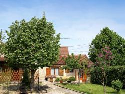 Maison Joussein,  24210, Brouchaud