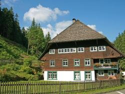 Schwarzwaldfewo,  78120, Neukirch