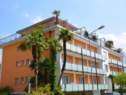 Corallo 3,  6612, Ascona