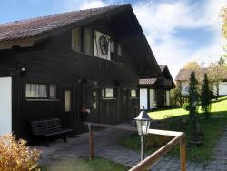 Vorauf 3,  83313, Siegsdorf