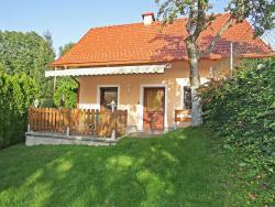 Silvis Ferienhaus,  9210, Goritschach