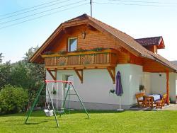 Haus Magnet,  9433, Reisberg