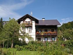 Haus Dachstein,  4822, Kröß