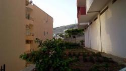 Sunset View Apartments, Rruga Bilal Golemi, 9701, Sarandë