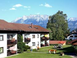 Oberaudorf,  83080, Oberaudorf