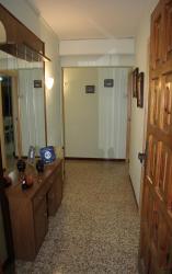 CASA LA FÀBRICA, calle Pau Casals 11, 43596, Horta de San Joan
