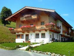Haus Gaisbergmoos,  6365, Kirchberg in Tirol