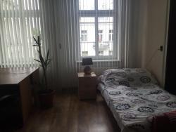 Neptun Rooms, Grunwaldzka 2/8, 80-236, Gdańsk