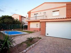 Máximo,  43850, Vilafortuny