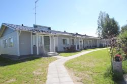 LaatuLomat Apartments, Tyrynmäentie 11, 51980, Juva