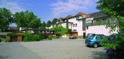 Landgasthof Goldene Rose, Coburger Straße 31, 96271, Grub am Forst