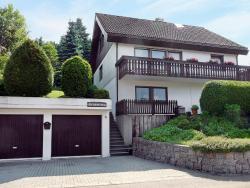 Erdgeschoss/62 m2,  79822, Friedenweiler
