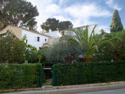 Apartment Saint-Cyr-sur-Mer 2,  83270, Les Lecques