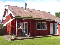 Holiday home Extertal 2,  32699, Rott