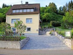 Hilberath,  53518, Adenau