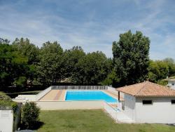 Apartment Parc De Pontaillac II Vaux Sur Mer,  17640, Pontaillac