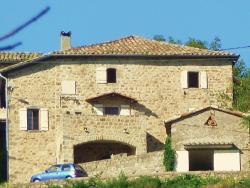 Apartment Maison Marlier Vals Les Bains,  7600, Asperjoc