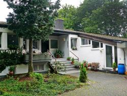 Apartment Boppard,  56154, Holzfeld