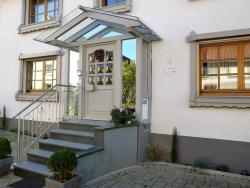 Landhaus Weisser,  78166, Neudingen
