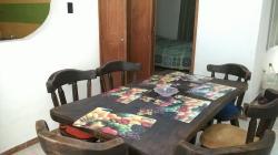Casa DAJONA, calle 3 #2-45 tobia cundinamarca, 253637, Tobia