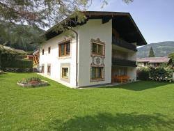 Holiday home Haus Kofler Radenthein,  9545, Radenthein