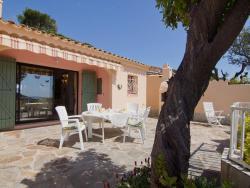 Villa Wilhem,  83240, Cavalaire-sur-Mer