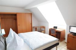 Haus Breer, Reichshofstr 104, 58239, Schwerte